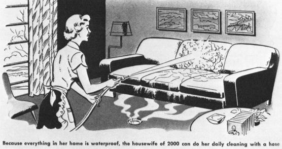 Retro-vintage-cleaning-comic-50s-lady