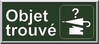 I-Grande-11962-plaque-de-porte-gravee-objet-trouve.net
