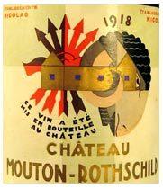 Mouton_rothschild_pic