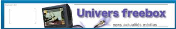 Univers_freebox